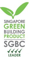 SGBC - 4 ticks