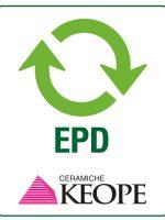 KEOPE EPD