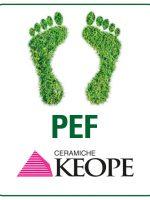 KEOPE PEF